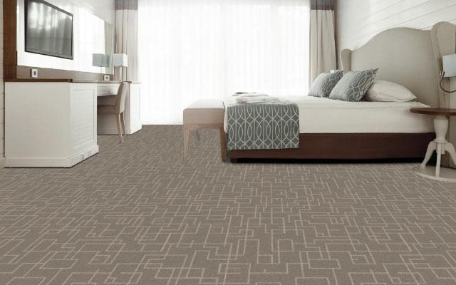 Standard Carpets Carpet Tiles Broadloom Carpet