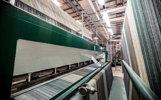 Carpets manufacturers in Dubai, carpets suppliers, custom